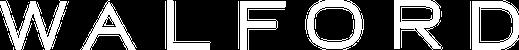 Walford Electrics